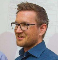 Kjetil Bragstad