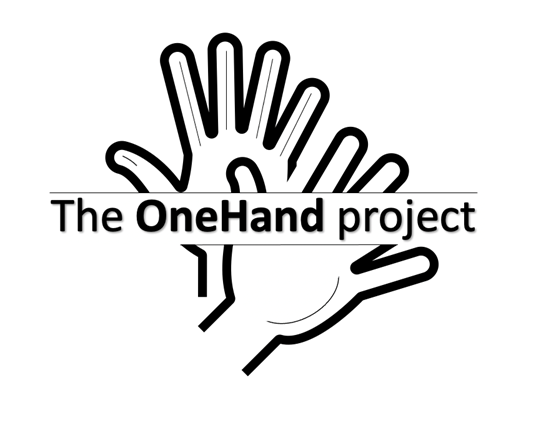 IC2A deltar i det nye prosjektet «OneHand»