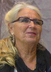 Marit Havre Nilssen