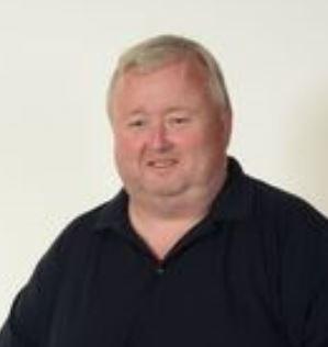 Hans Petter Børresen